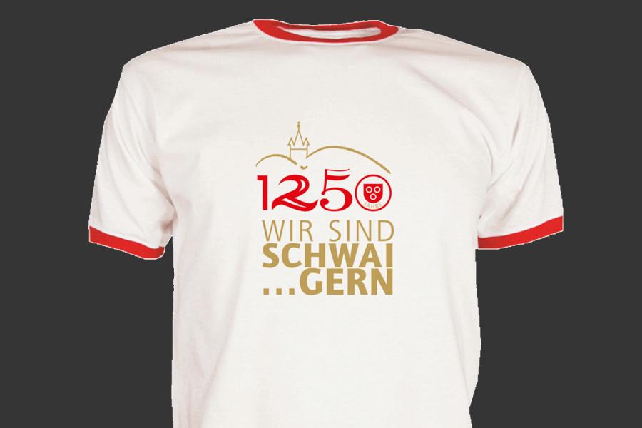 shirtWeiss1250jahre1280x583