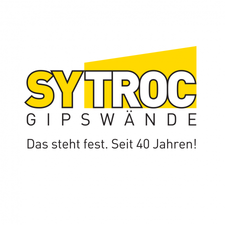 sytroc1280x1280net