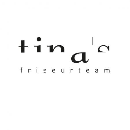 tinas1280x1280net