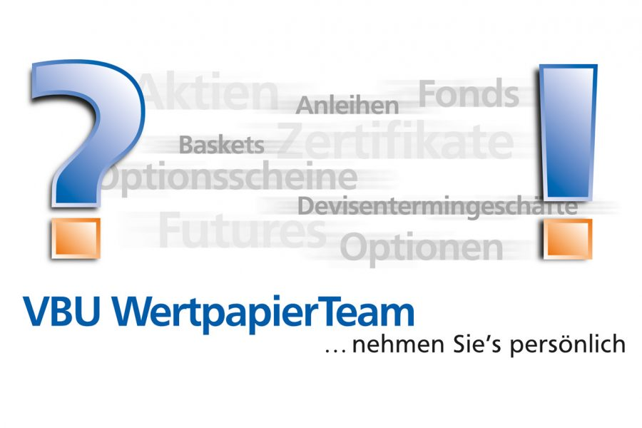 vbuWertpapierTeam1280x583